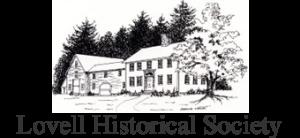 Lovell Historical Society